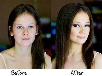 Naturally You Cosmetics|Permanent Makeup Montana